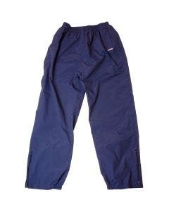 Tempest Trousers
