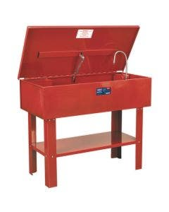 Sealey Large Parts Cleaning Tank