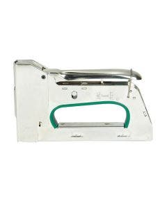 R34 Professional Heavy Duty Hand Tacker