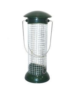 Honeyfields Easy Clean and Fill Peanut Feeder