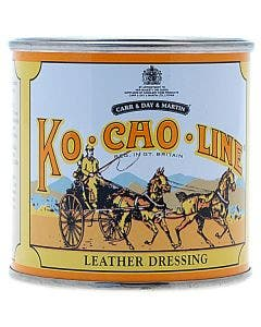 Carr & Day & Martin Ko.Cho.Line Leather Dressing - 225g
