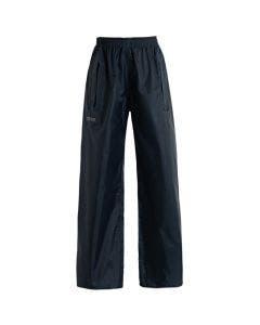 Regatta Children's Stormbreak Waterproof Over Trousers