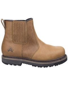 Amblers AS232 Worton Safety Dealer Boots
