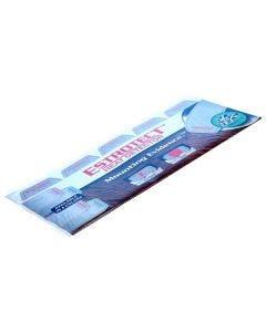 Estrotect Heat Detector 50 Pack