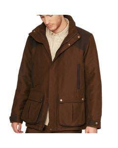 Aigle Huntino Jacket