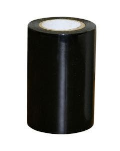 JAF Products PVC Silage Tape - 150mm x 33mm