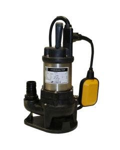 JS Pump JS150SV Submersible Pump