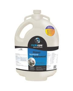 Molecare Liquiflow Sheep Nutritional Supplement - 2.5L 2.5L