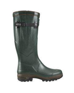 Aigle Parcours® 2 ISO Wellington Boots