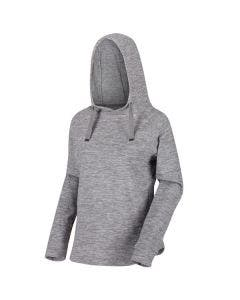 Regatta Ladies Callidor Hooded Sweatshirt