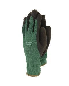 Town and Country Mastergrip Pro Gloves - Green