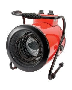 Draper Electric 2.8kw Space Heater