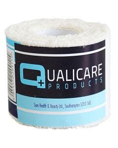 Qualicare Elastic Adhesive Bandage