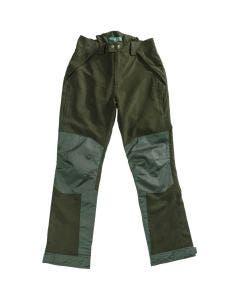 Hoggs of Fife Mens Kincraig Waterproof Field Trousers