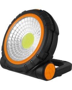 Uni-Com Mini Flood Light - 3W