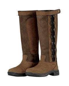 Dublin Ladies Pinnacle Country Boots II