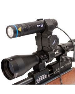 Walther PL60 Pro Torch Gunlight Kit