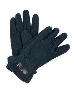 Regatta Children's Taz II Basic Fleece Gloves