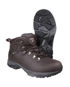 Cotswold Nebraska Walking Boots
