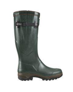 Aigle Parcours® 2 Vario Wellington Boots