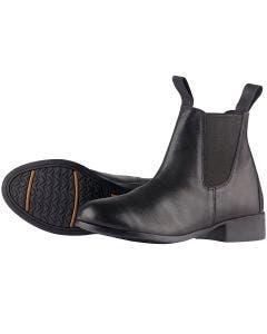 Dublin Adults Elevation Jodhpur Boots II