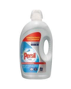 Persil Small & Mighty Non-Bio Concentrated Liquid - 123 Wash