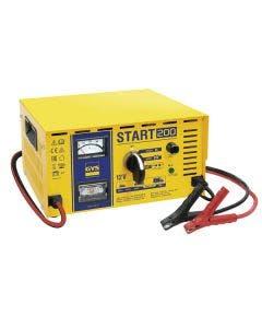 GYS Start 200 12V Charger/Starter