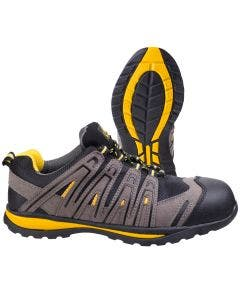 Amblers FS42C Safety Trainers