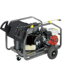 Karcher High Pressure Washer HDS 801 B