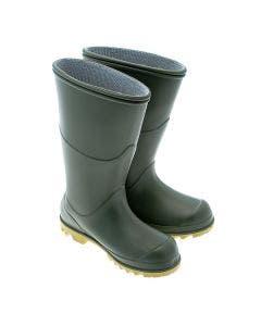 Bodmin Children's Wellington Boots