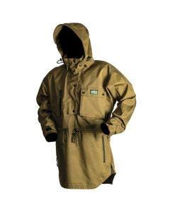 Ridgeline Unisex Monsoon Elite ll Jacket