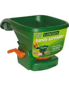 Scotts Evergreen Handy Spreader