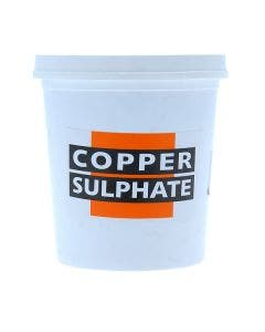 Copper Sulphate - 1kg