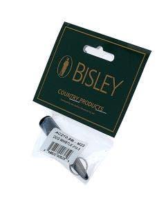 Bisley Whistle - 210.5