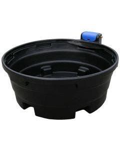 JFC Circular Water Trough DT180 - 190 Gallon