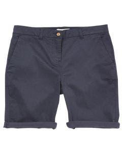 Joules Ladies Cruise Long Chino Shorts