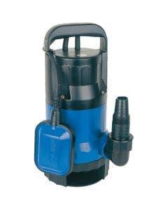 Dipra 150 Lpm Submersible Pump