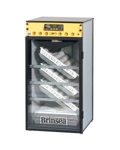Brinsea OvaEasy 190 Advance Series II Incubator