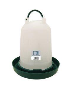 Eton Locking Drinker - 6L