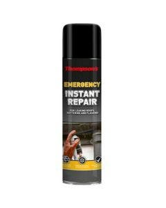 Ronseal Thompson's Emergency instant Repair Aerosol - 450ml