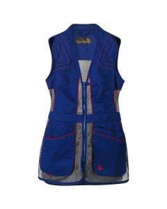 Ladies Skeet II Waistcoat