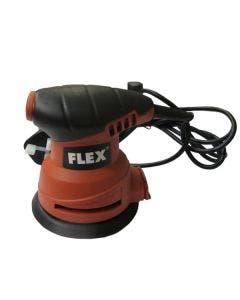 Flex X713 240V Random Orbit Sander