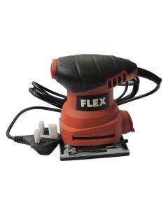 Flex MS713 240V Palm Sander
