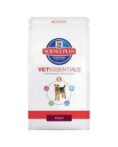 Hill's Science Plan Vet Essentials Canine Adult 2kg