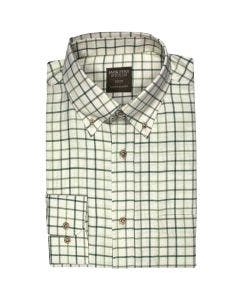 Jack Pyke Mens Countryman Shirt