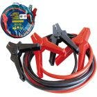 Battery Booster Cables - 3m (320A)
