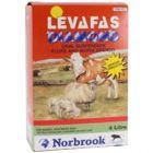Levafas Diamond For Cattle & Sheep - 4L
