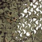 Jack Pyke Pigeon Net Green - 3 x 2.4m