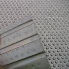 Light Weight Rubber Stable Mat 6ft x 4ft x 12mm