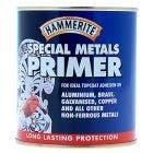 Hammerite Special Metals Primer - 0.5L